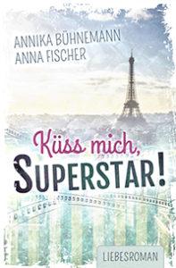 Küss mich Superstar